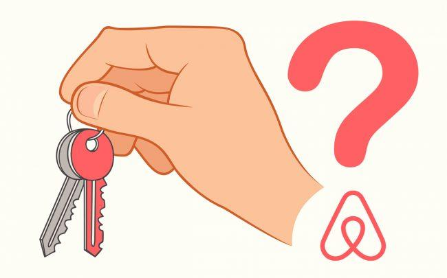 Fannie Mae issues ruling on renting newly-purchased second homes on Airbnb